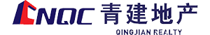 Qingjian Developer Logo