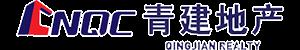 Qingjian Developer Logo